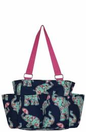 Utility Bag-EPN903/H/Pink