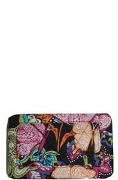 Wallet-BUF999/BK