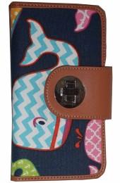 Wallet-WHA694/NV