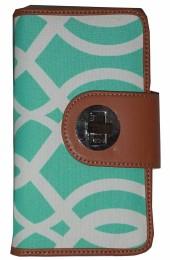 Wallet-BIQ694/MINT