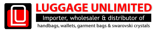 Luggage Unlimited